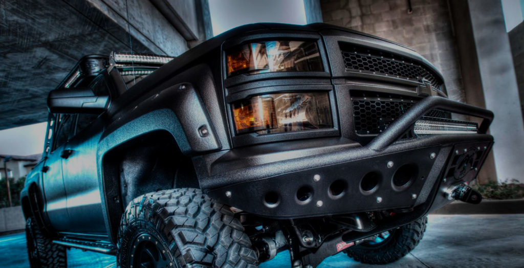 line-x-recubrimientos-camioneta