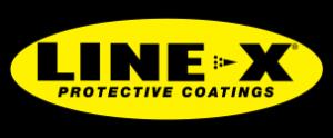 logo-line-x-mx