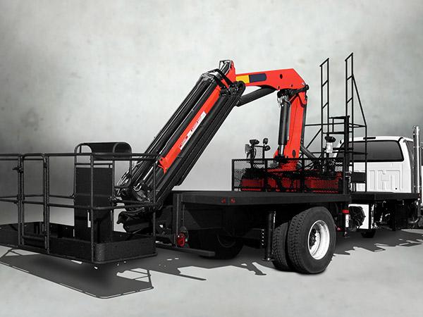 line-x-aplicacion-industrial-pesados