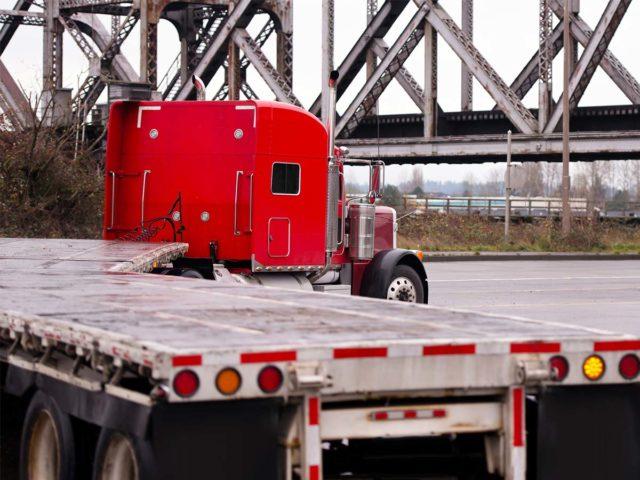proteger-plataformas-de-camiones