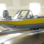 Alarga la vida útil de tu bote