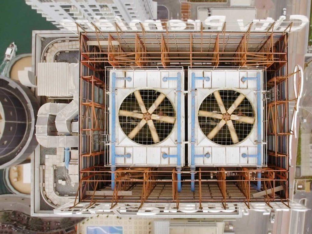 corrosion-torres-de-enfriamiento-hvac