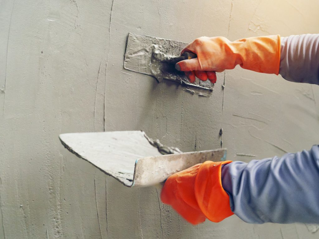 ¿Cómo puede ayudar LINE-X a combatir la corrosión en las construcciones?