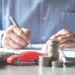 5 ideas de negocios automotrices en México