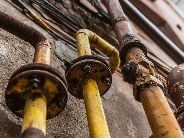 corrosion-en-industria-petrolera