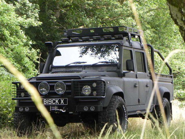 recubrimiento-de-bedliners-a-vehiculos-suv-y-4x4