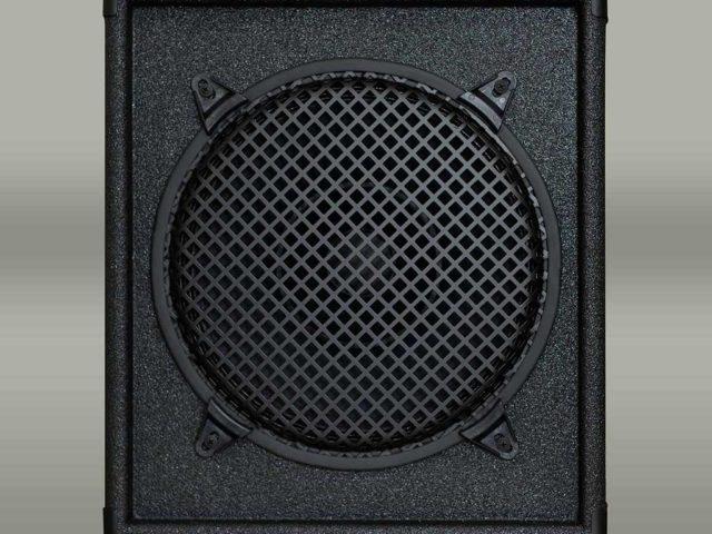 line-x-bocinas-y-equipo-de-sonido