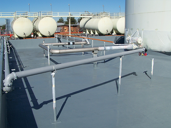 linex-aplicaciones-industriales-tuberias