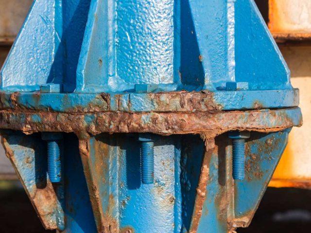 corrosion-de-metales