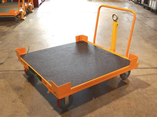 carro-plataforma-de-carga-con-line-x