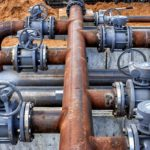 corrosion-galvanica-como-prevenirla