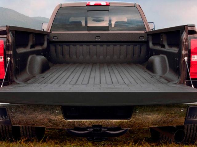 line-x-cajas-de-las-camionetas-pick-up