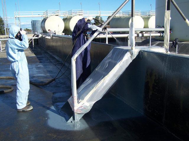 line-x-protege-sistema-de-contencion-secundaria