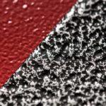 recubrimientos-industriales-en-pintura