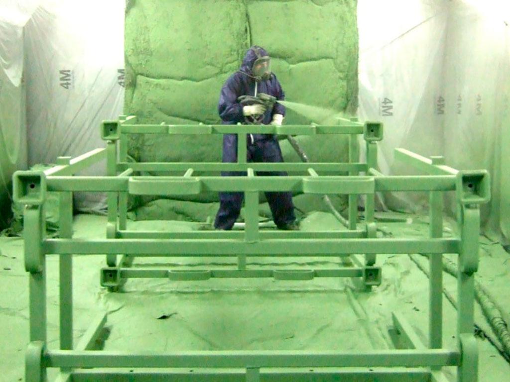 como-proteger-raks-industriales-impactos-abrasion