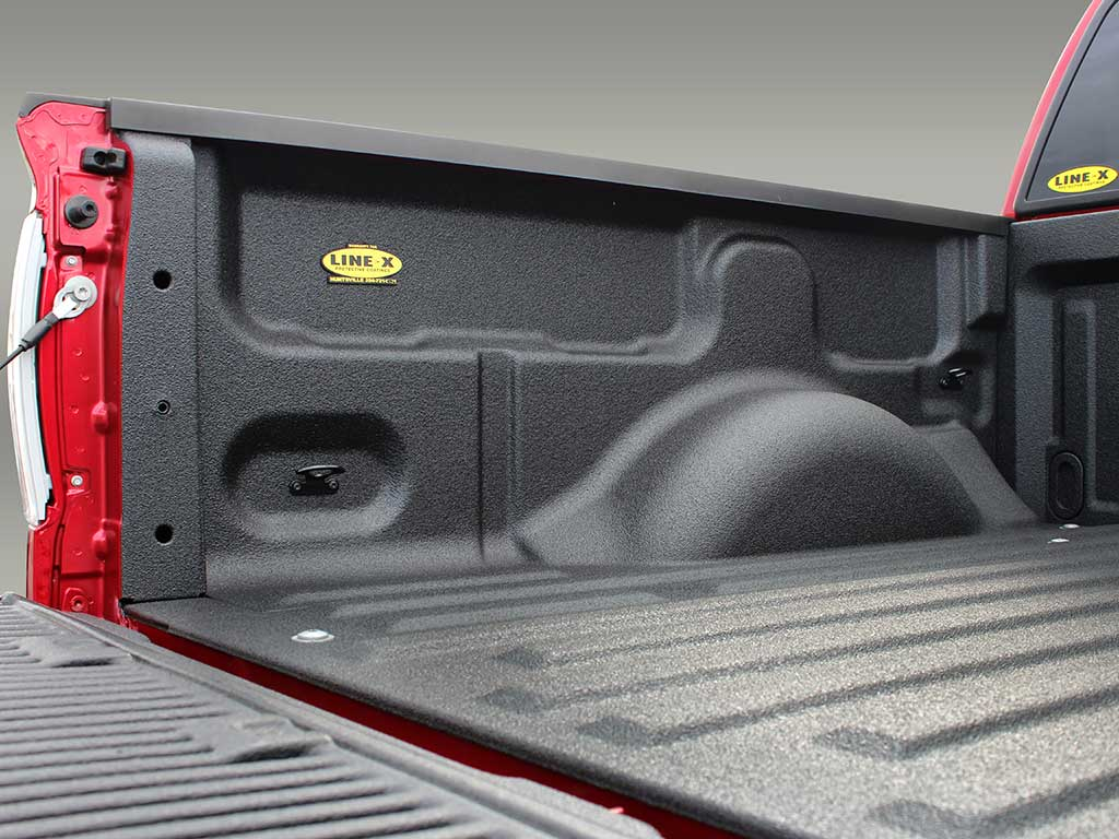 formas-proteger-bedliner-pick-up
