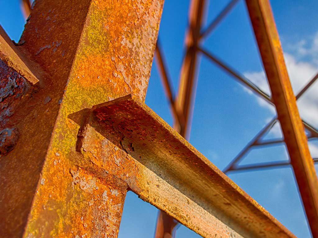 evitar-la-corrosion-en-torre-con-line-x