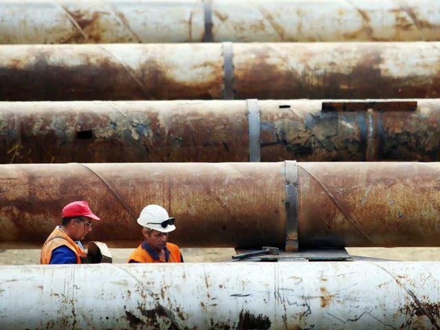 line-x-en-tuberia-industrial