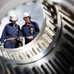 line-x-industria-metalmecanica