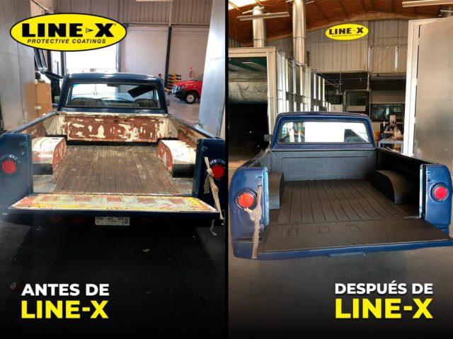 line-x-recubrimiento-para-cajas-pick-up