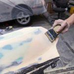 taller-carroceria-y-pintura-line-x