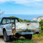 evitar-la-corrosion-en-la-carroceria