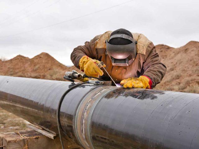 mantenimiento-industrial-en-tu-empresa