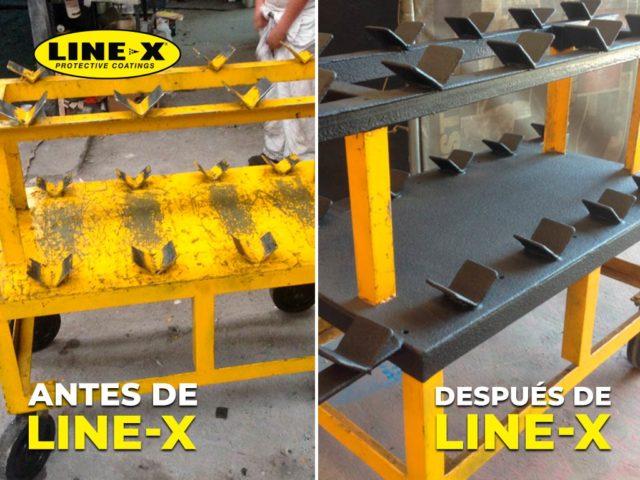 racks-industriales-con-line-x