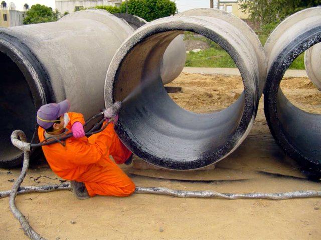 tubos-de-concreto-protege-con-line-x
