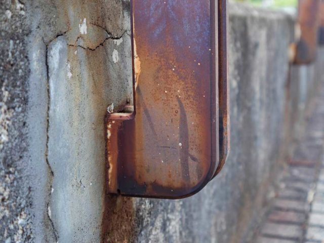 agentes-corrosivos-para-metales