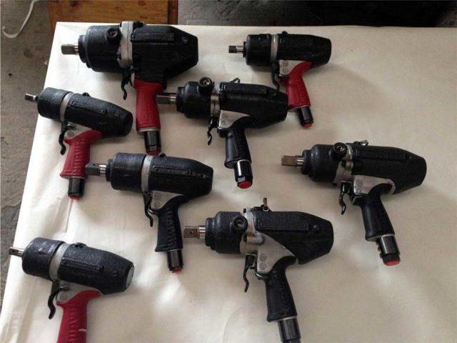 pistola-neumatica
