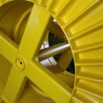 Corrosión en metales: 5 técnicas para prevenirla