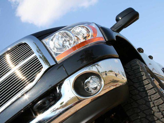 Mantenimiento automotriz: cuida tu vehículo en cuarentena