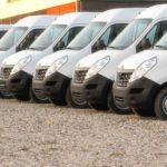Flotilla de autos: 5 razones por las que conviene realizarle servicio preventivo