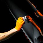 Recubrimiento cerámico: qué es y cómo beneficia la estética de un auto