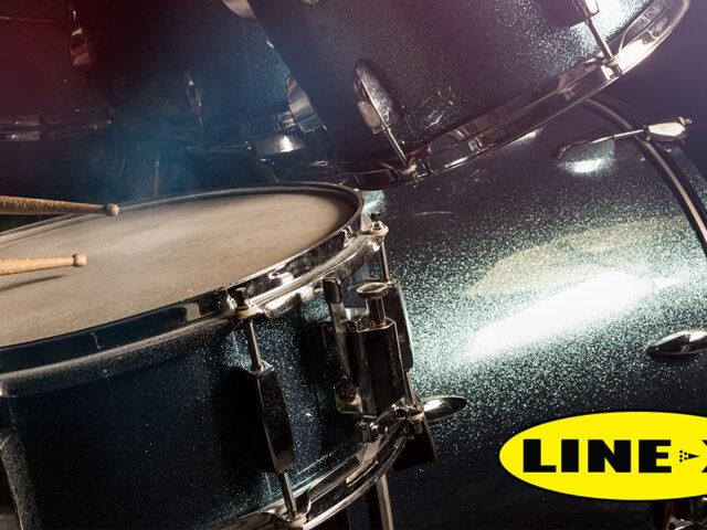 LINE-X-una-solución-para-mantener-instrumentos-musicales-intactos.jpg